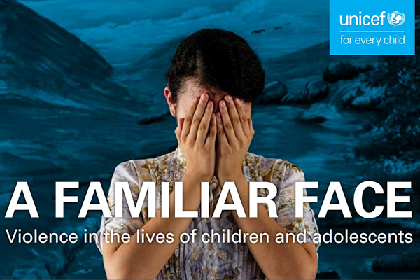 UNICEF_a _familiar _face